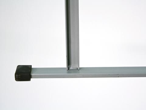17040 List/ón de lat/ón de 3x100 mm Set de 10 unidades Ref